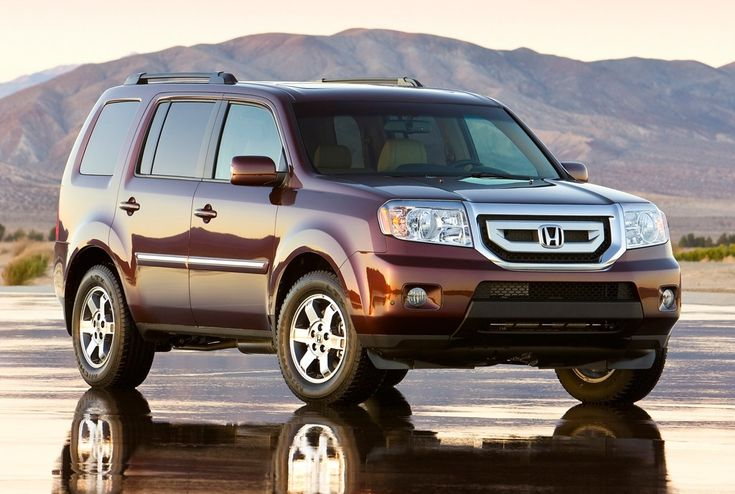 This is a complete Original Service and Repair Manual contains all necessary instructions needed for any repair your Honda Pilot 2010 may require. It is the very same manual that Honda Dealer Technicians use to diagnose and repair your car with. Whether it's routine maintenance such as tune-ups and