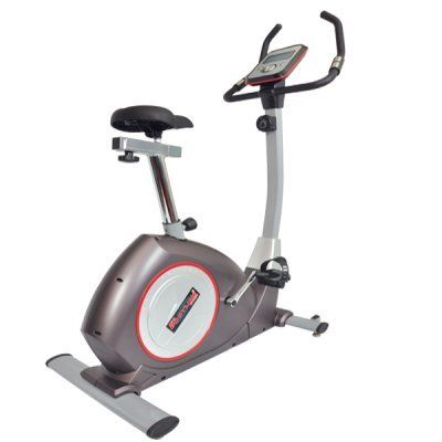 Pro Bodyline 708 Club Upright Bikes on January 04 2017. Check details and Buy Online, through PaisaOne.