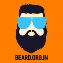Find out which 9 moustaches are best suitable for your long beard styles with our Bandholz Beard moustache guide.