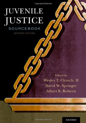 juvenile justice persuasive Help me prepare a speech on juvenile justice reform you must use monroe's motivated sequence and the persuasive outline guide posted online to develop your ideas.