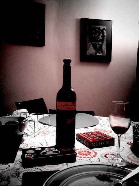 """Porto Colom-Mallorca """"Brother House"""" 2011"""