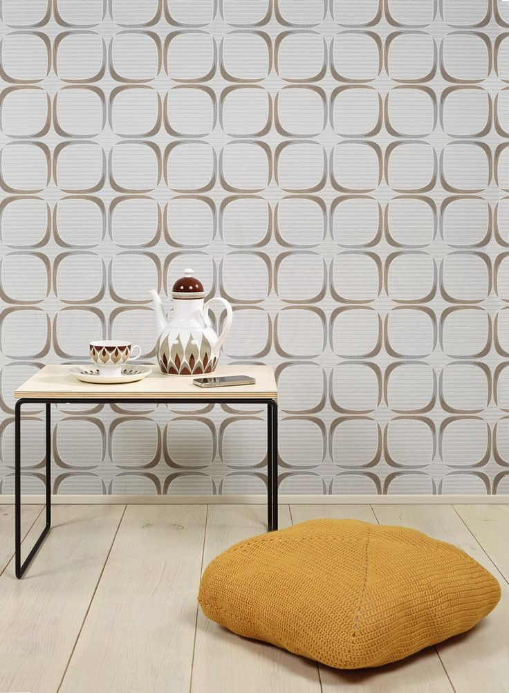 Consider these 10 design tips from Alex Whitecroft, the head of design of I Want Wallpaper, that are bound to help you choose the perfect wallpaper and make a statement in your home decor ➤ To see more news about Luxury designs visit us at http://www.covetedition.com/ #covetedmagazine #interiordesign #wallpapers #wallpaperdesign @CovetedMagazine