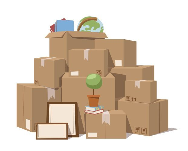 Web Page, Mail, Residential Building, Picture Frame, Vector, Relocation, Shipping, Freight Transportation, Storage Compartment, Illustration, Delivering, Distribution Warehouse, Packaging, Fragile, Paintings, Frame, Packing, Computer Icon, Backgrounds, Action, Surprise, Fragility, Sphere, White, Cardboard, Paper, Open, Empty, Transportation, Indoors, Tree, Gift, Package, House, Home Interior, Office Interior, Store, Mansion, Symbol, Cargo Container, Document, Internet, Design, Carton, Box…