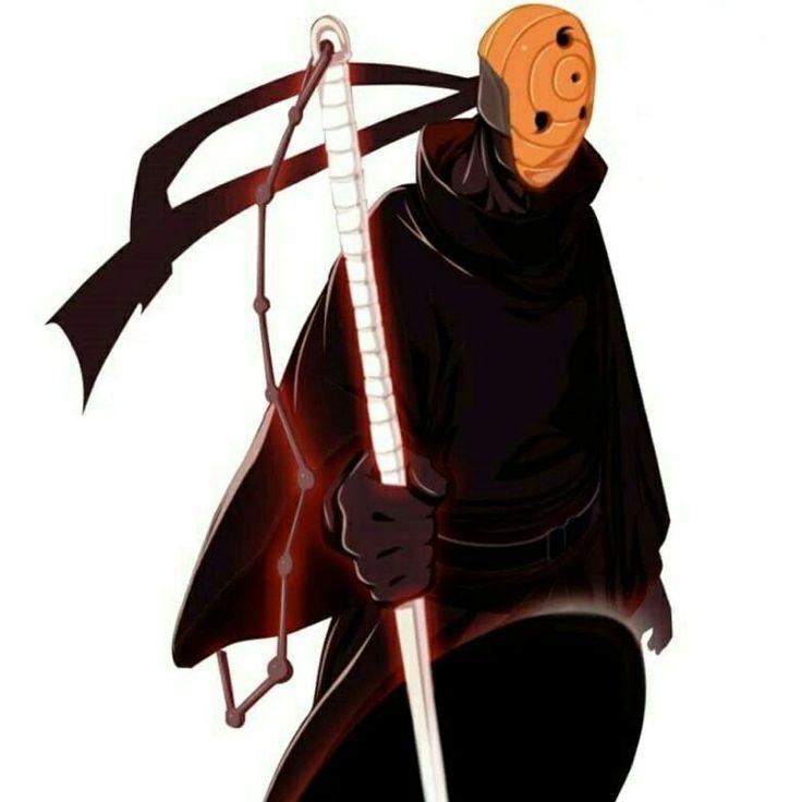 Image Result For Wallpaper Manga Naruto Shippudena