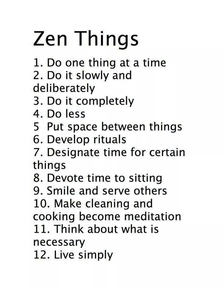 I like this list! www.aspenyogamats.com