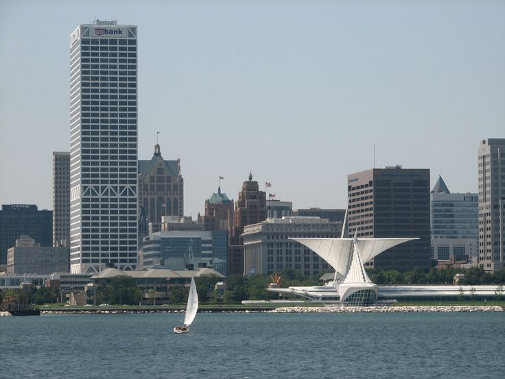 Milwaukee is the most populous county in Wisconsin and the 45th most populous in…