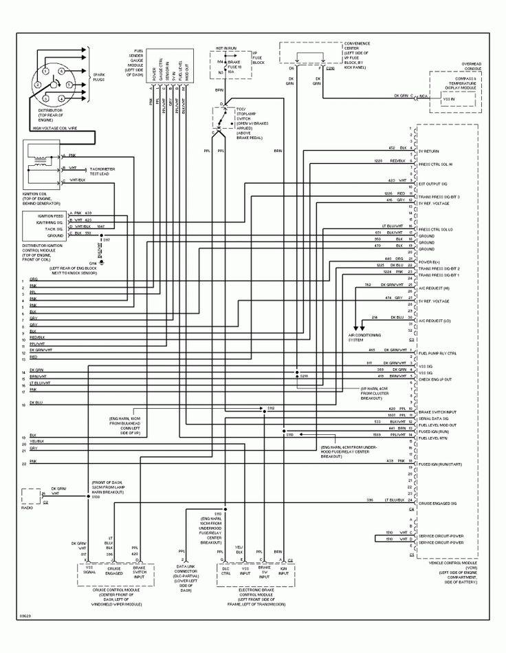 GETE EBOOK: Bulldog Security M200 Wiring Diagram