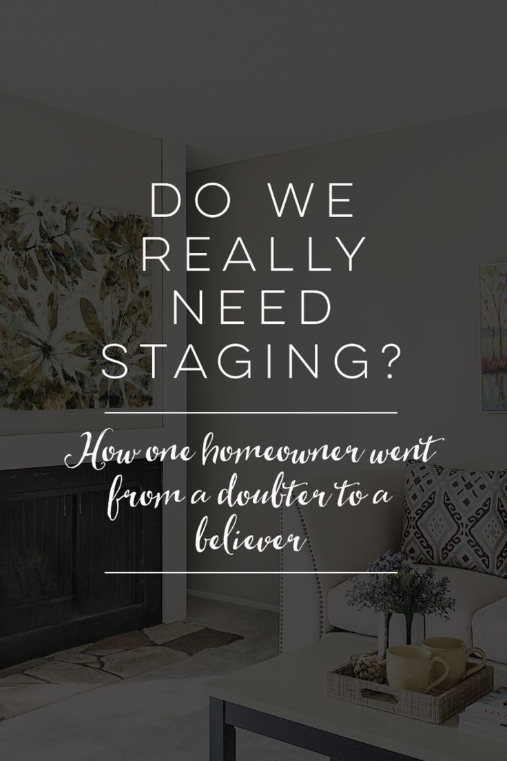 best home staging tips images on pinterest home staging tips