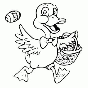 Happy Easter Coloring Pages Free Online Printable Sheets For Kids Get The Latest Images Favorite
