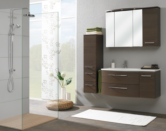 17 best dawelba bad lounger images on pinterest bathrooms bathtubs and saunas. Black Bedroom Furniture Sets. Home Design Ideas