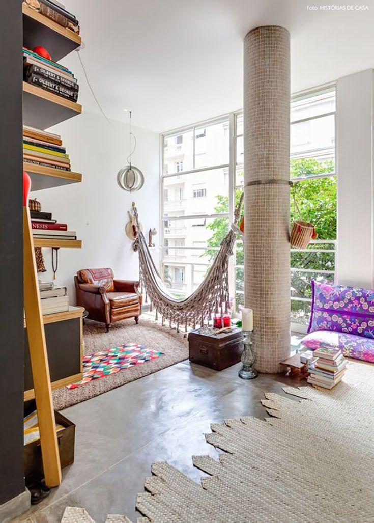 Dicas de decoração de Dani Noce para montar a sua casa com ar tropical, alegre e good vibes