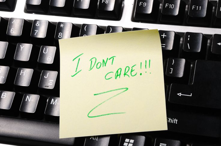 If you hate your job, the easiest thing to do is quit! But if you hate it so much that you don't want to simply quit, and want the management to kick you out, than you need to dig these 21 holes in the next structured document you are assigned…