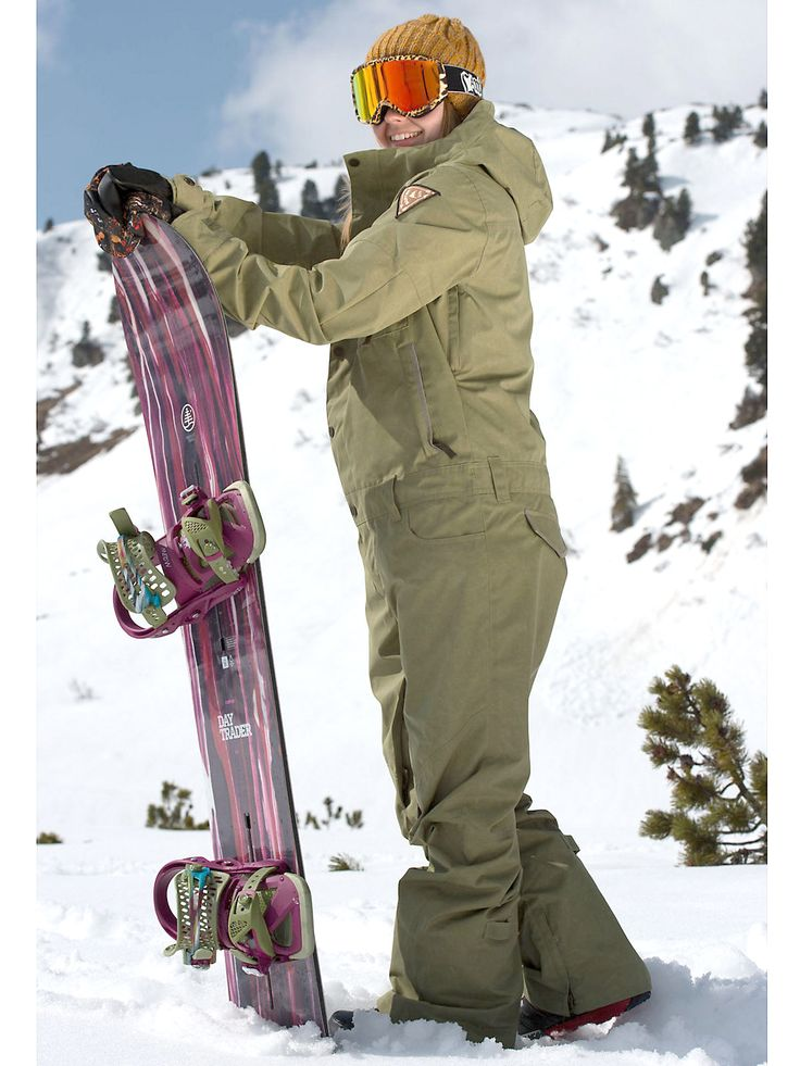 Nice burton outfit snowboard suit overall