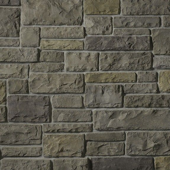 17 Best Images About Cobblefield 174 Cultured Stone 174 By