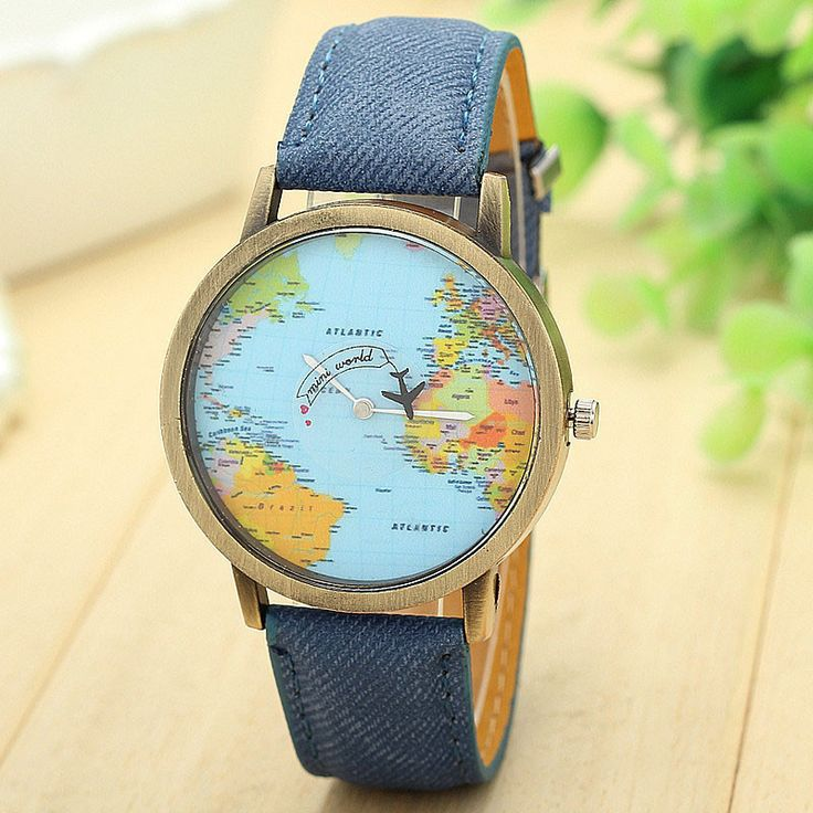 http://fashiongarments.biz/products/new-women-dress-watchesfashion-global-travel-by-plane-map-denim-fabric-band-watch-women-7colors-relogio-masculino-wholesale/,        USD 9.00/pieceUSD 1.25-2.80/pieceUSD 1.20-2.55/pieceUSD 1.89-2.15/pieceUSD 6.20-6.69/pieceUSD 2.00/pieceUSD 3.65-4.00/pieceUSD 20.40-22.00/piece                 New Women Dress Watches,Fashion Global Travel By Plane Map Denim Fabric Band Watch Women 7Colors Relogio Masculino wholesale            ,   , fashion garments store…