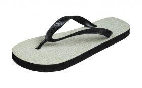 http://www.rakuten.de/produkt/sbj-sportland-flip-flop-zoris-reisstroh-schuhe-slipper-1616055070.html