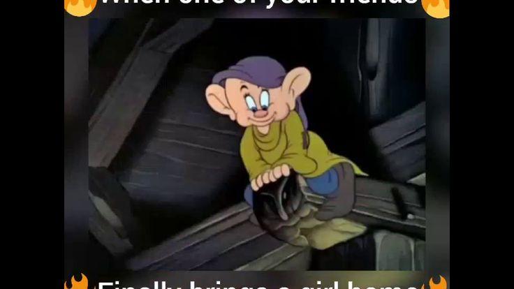 Rain Drop! Drop Top! Crock Pot! Jizzsock! #humor #funny #lol #comedy #chiste #fun #chistes #meme
