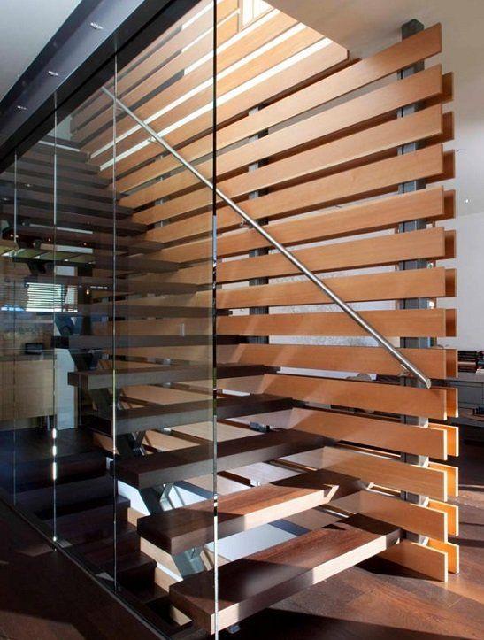 деревянные перегородки в квартире - Поиск в Google