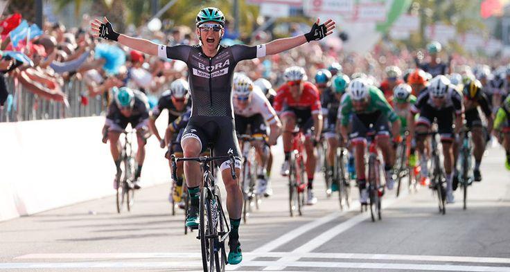 O Giro d'Italia produz euforia como nenhum outro Grand Tour. A notícia de dois testes positivos de doping na última quinta-feira faz perceber que 100ª edição da corrida será mesmo marcante.   #bike #ciclismo #ciclismo de estrada #Giro d'Italia #giro d'italia 2017 #speed