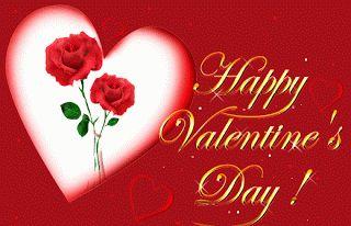hareketli hapy valentines day