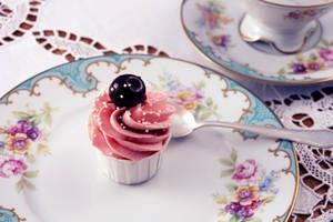 Wie aus einem Märchen, nicht wahr? | Foto: Zuckermonarchie