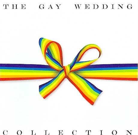 String Quartet Versions Of Pop Songs For A Gay Wedding Ceremony Or Reception