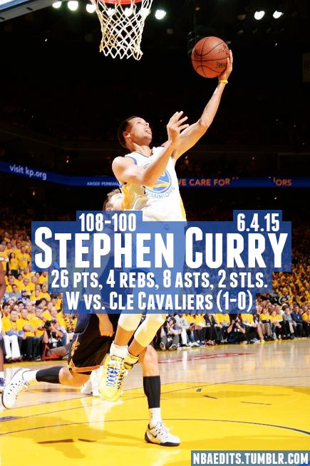 1000+ Ideas About Stefan Curry On Pinterest | Stephen Curry