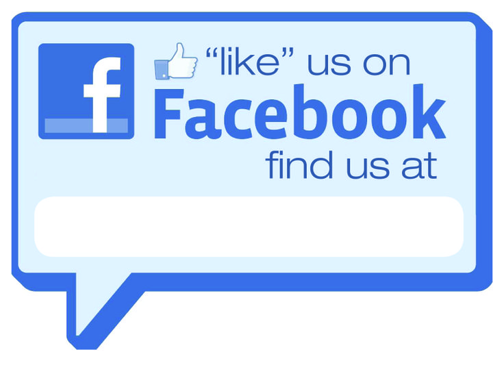 Best Like Us On Facebook Template Images >> Crystal Spirits Esoteric ...