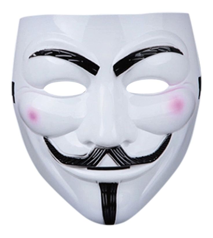 We offer #face  marks, novelty MP3 player, water speakers and many more.