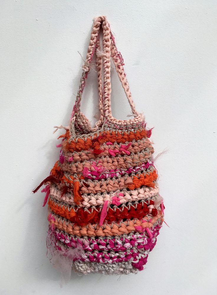 merilyn-fabric-strip-crochet-purses