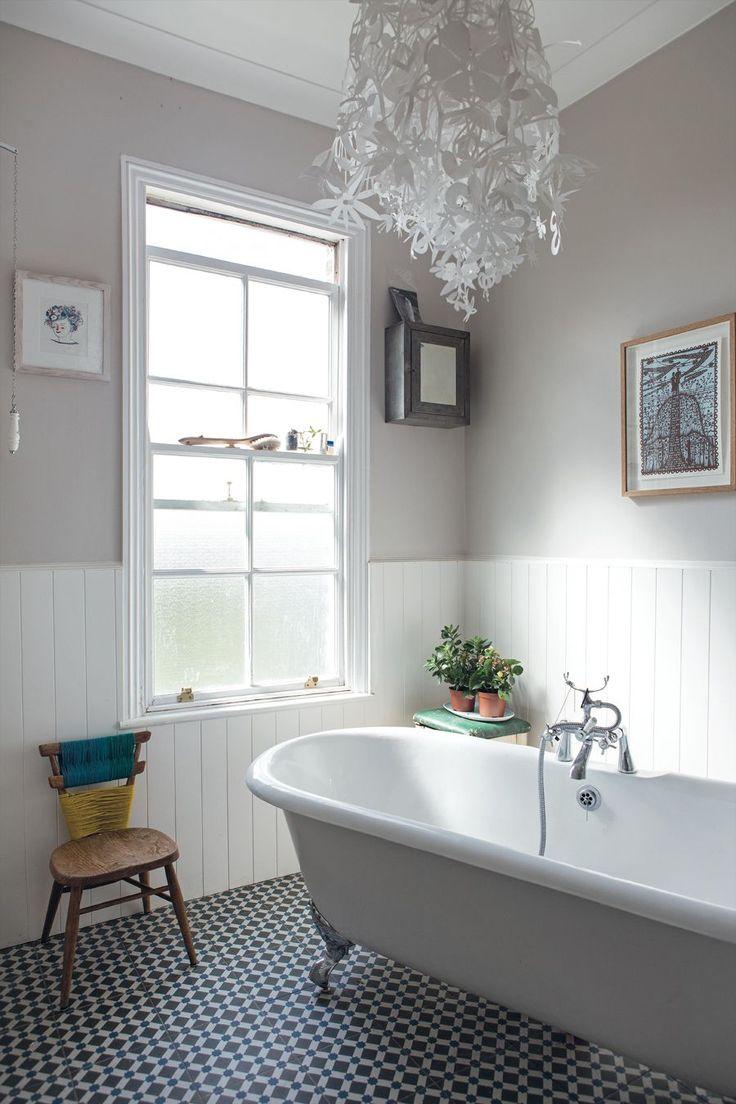 11 best Bathroom images on Pinterest | Bathroom, Bathrooms and ...