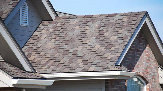 Roofing Contractors Topeka Kansas City Lawrence Wichita Kansas
