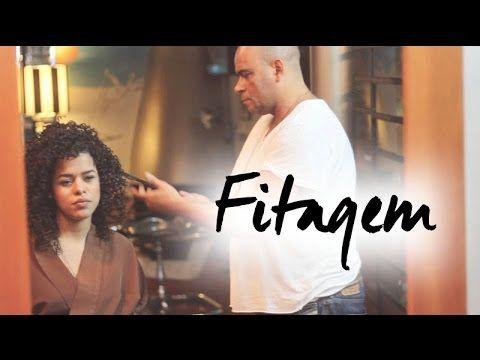 FITAGEM ESTRUTURADA | RAYZA NICÁCIO E WILSON ELIODÓRIO - YouTube