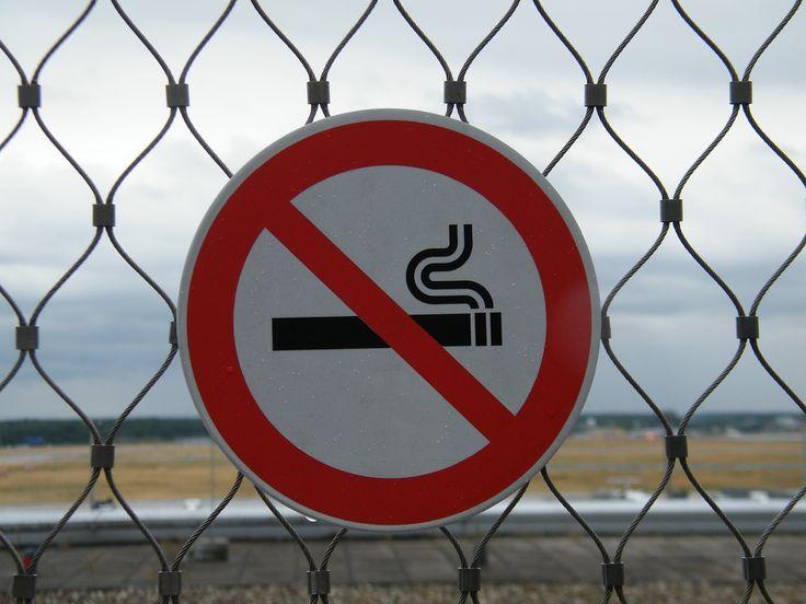 禁煙補助薬より効果的?電子タバコ利用者の6割以上が「禁煙・減煙に成功」 - @DIME (2017.07.15) #タバコ #電子タバコ #ニコチン #Health