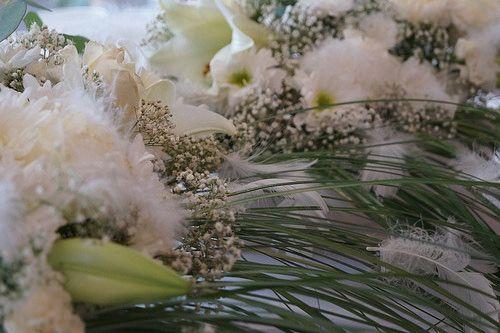 Ślub - Wedding