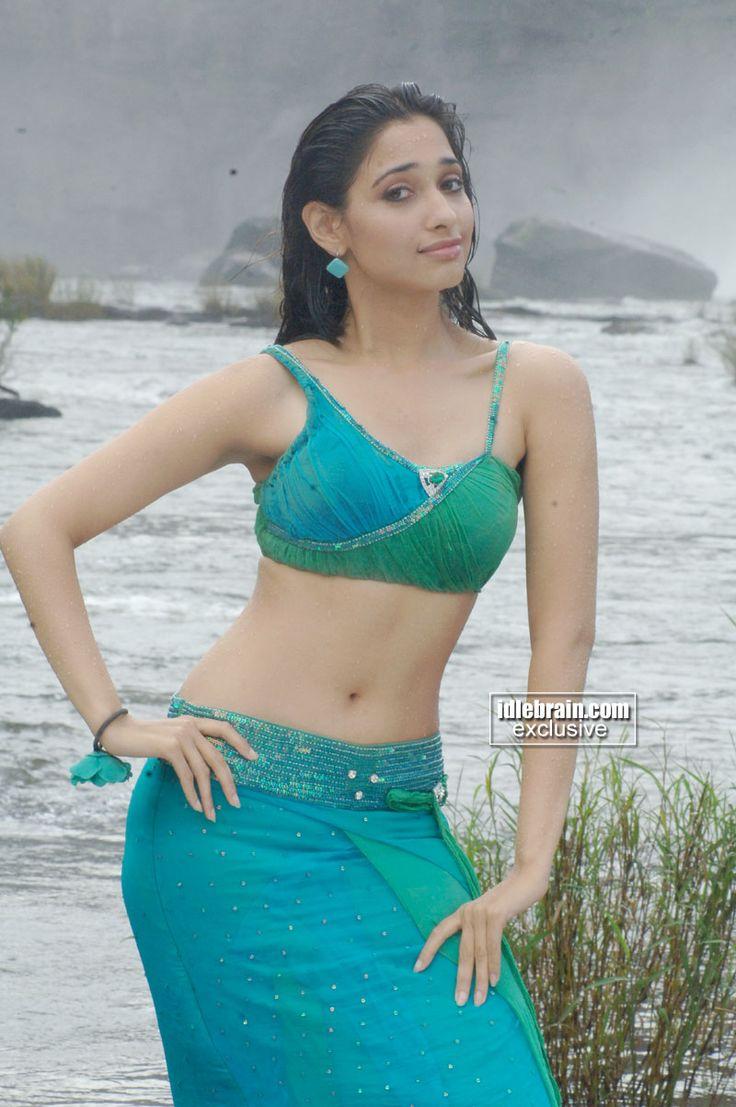 Tamanna photo gallery - Telugu cinema actress