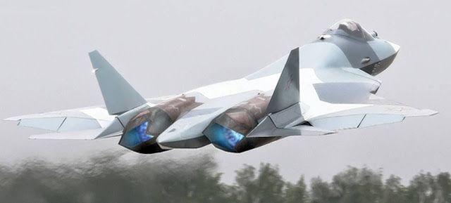 "aerosngcanela: Lockheed Martin F-22 ""Raptor"" – Parte 1"