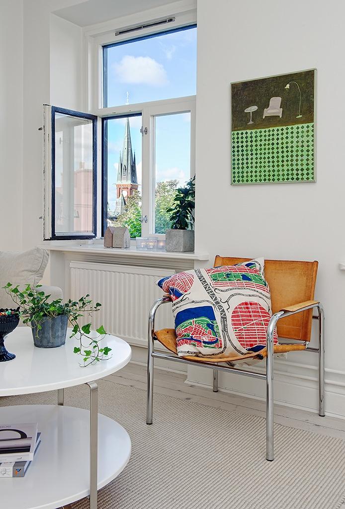 : Decoration Blog, Interiors Inspiration, Interiors Design, The Papell, Resultado Del, Decoración Estilo