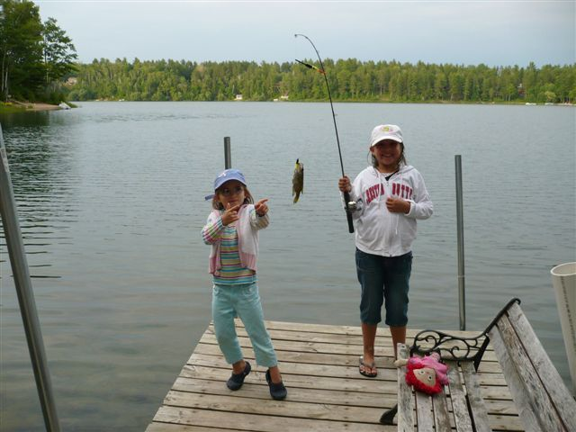 Top 21 ideas about fishing in michigan on pinterest for Fishing cabins in michigan