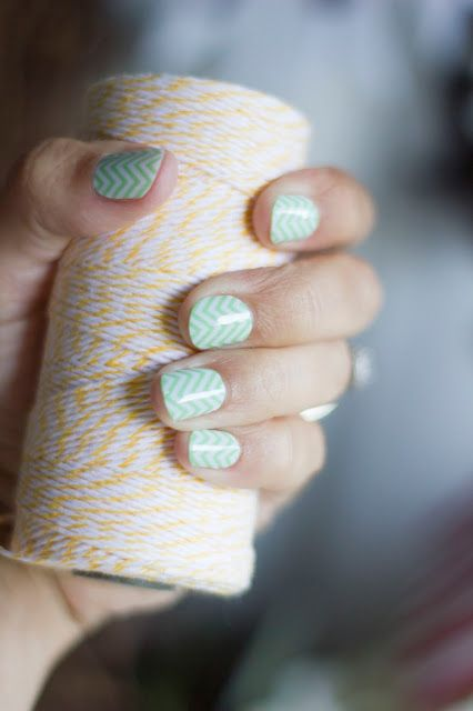 An honest review of jamberry nails (and some bachelorette party fun)! What a great girls night idea! Send me an email for more information: marybouyett@yahoo.com Check out the hundreds of cute designs: www.mbouyett.jamberrynails.net
