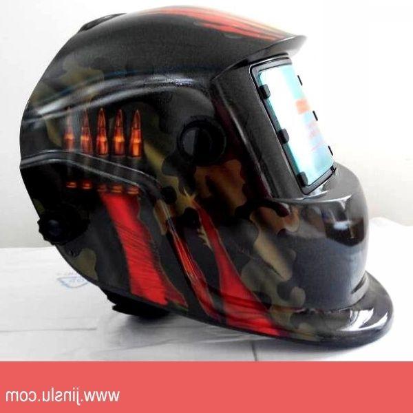 39.90$  Watch here - https://alitems.com/g/1e8d114494b01f4c715516525dc3e8/?i=5&ulp=https%3A%2F%2Fwww.aliexpress.com%2Fitem%2FFREE-SHIPPING-2015-High-Quality-Solar-Auto-Darkening-Welding-Helmet-ARC-TIG-MIG-Weld-For-Welding%2F32367764594.html - FREE SHIPPING High Quality Solar Auto Darkening Welding Helmet For Welding Grinding Mask