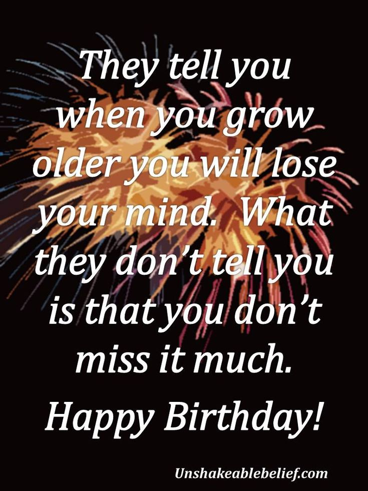 57 Best Images About Birthdays Don't Quote Me! On