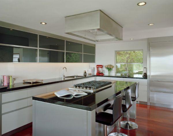 Modern Kitchen Ventilation best 25+ island hood ideas on pinterest | island range hood