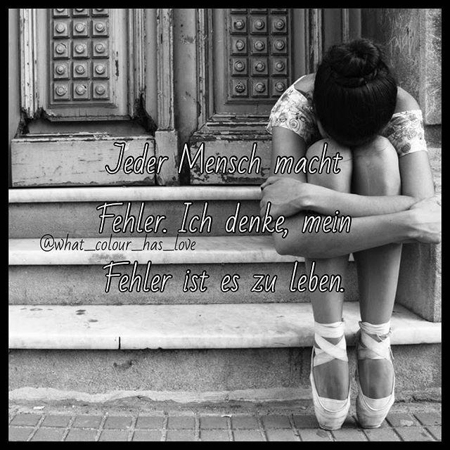 suizidgedanken #traurigespruche #suizid #traurig #traurigaberwahr #suizidsprüche #sprüche
