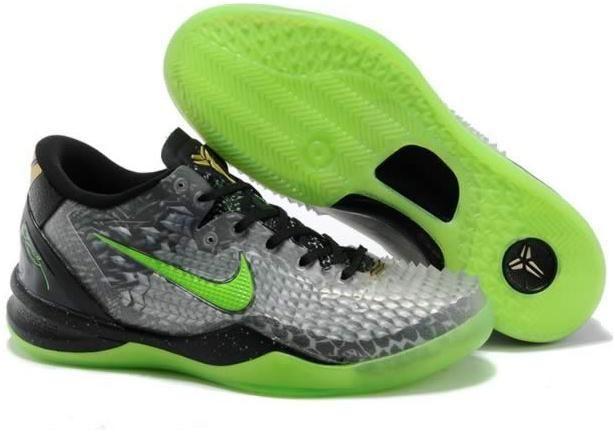 http://www.asneakers4u.com NIKE KOBE 8 SYSTEM SS (Very Hot)