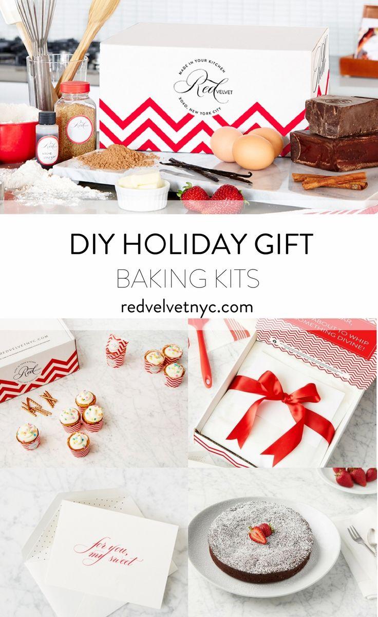 184 best Bake Like a Pro | Red Velvet NYC images on Pinterest ...