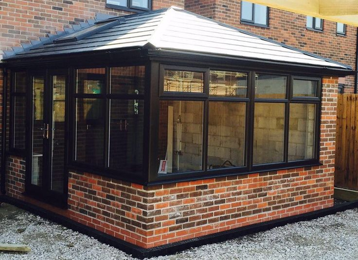 "RealRoofConservatory on Twitter: ""Garden room combined with traditional conservatory @RedRoseMags @socheshire @WarriReTweet @WiganReTweet 0800 1952152 https://t.co/ugkWkQYeD7"""