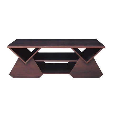 """Sale Price: $237.24 