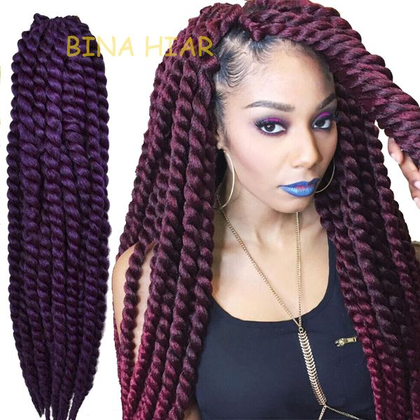 Hair Straightening Iron Prices Quality Dryers On Directly From China Fashion Suppliers Packs 21 Color Havana Mambo Twist Crochet
