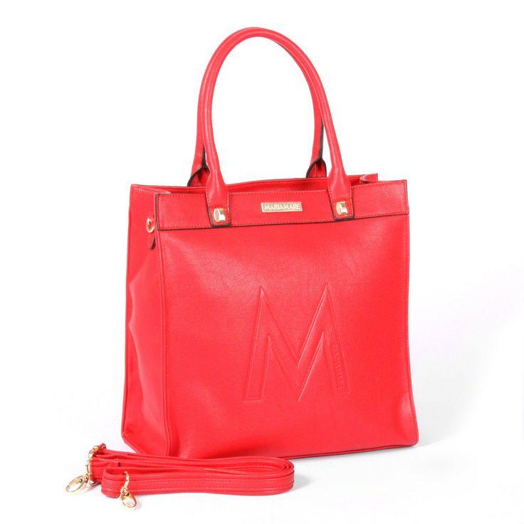 Maria Mare handbag Laila